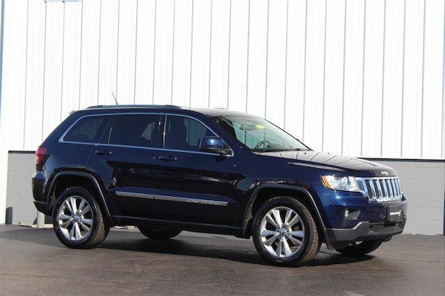 pre jeep utility inventory grand cherokee owned laredo used sport in